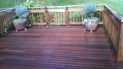 deck-pressure-washing-after