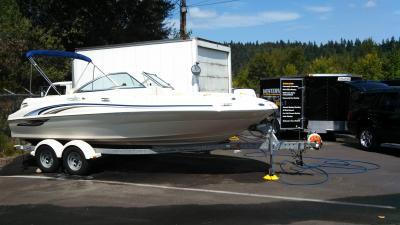 mobile-marine-boat-detailing