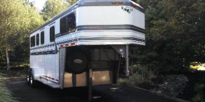 horse-trailer-detail-2