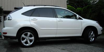lexus-rx-330-mobile-auto-detailing