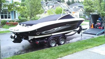 mobile-boat-detailing-after