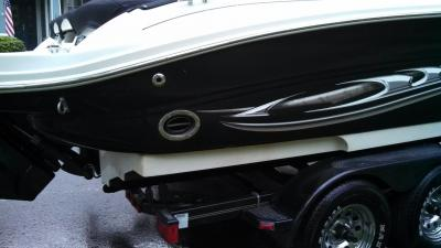 mobile-boat-detailing-after-2