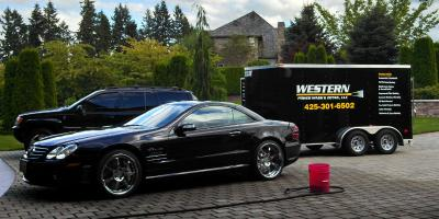 mobile-detailing-mercedes-benz