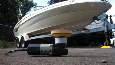mobile-marine-detailing-sea-ray