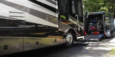 rv-bus-detailing