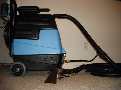 carpet_extraction_cleaning