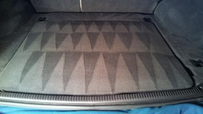 automotive carpet cleaning carpet extraction western pwd. Black Bedroom Furniture Sets. Home Design Ideas